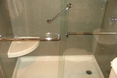 rounded-seat-grab-bar