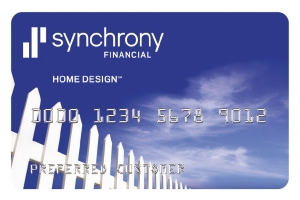 home-design-credit-card-art (1)