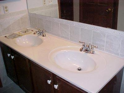 bath43