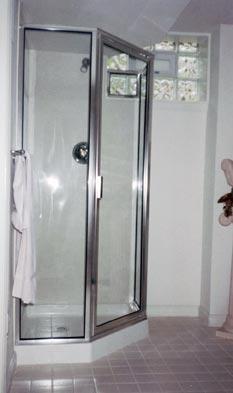 bath46