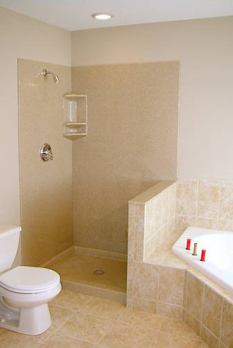 corner-square-with-tile-and-tub