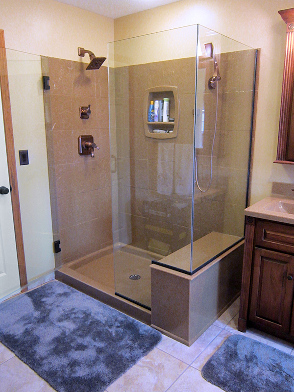frameless-shower-glass