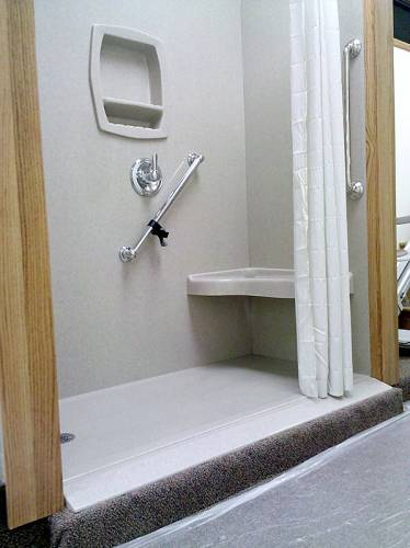 low-profile-ramp-seat-inset-soap-grab-bar