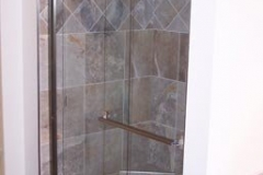 bath33