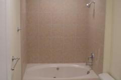 bath35