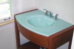 bath37