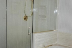 bath38