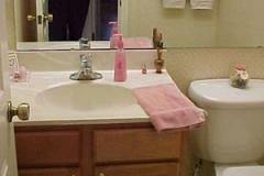 bath40