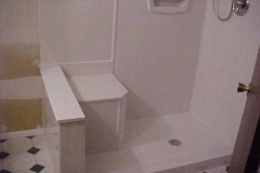 bath42