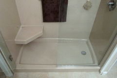 diamond-seat-tubreplace-standard-shower