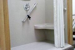 low-profile-ramp-seat-inset-soap-grab-bar