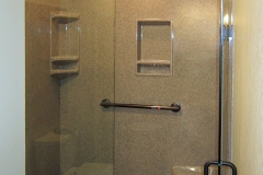 ramped-curb-standard-shower
