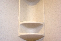 rounded-corner-soap