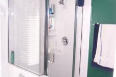 shower-surround