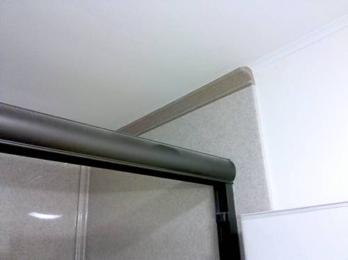 top-of-wall-molding
