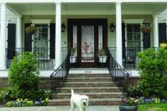 charleston_sc-homes-002-2