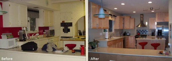 beforeand-after5re