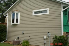 siding-sideview