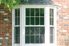 window18