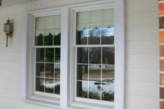 window23