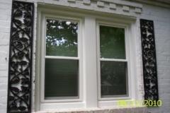 window24