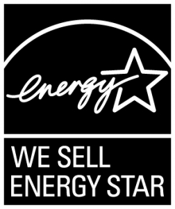 Energy Star - B&W 1