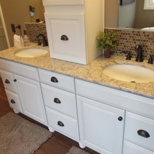 Bathrooms Dalco Home Remodeling - Bathroom remodel specials