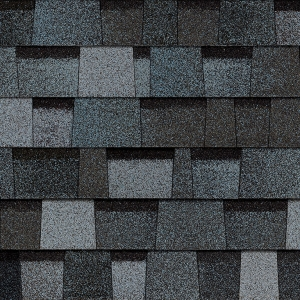Shingle Selection Dalco Home Remodeling