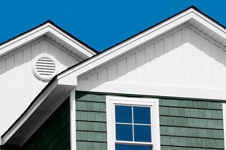 Siding Dalco Home Remodeling