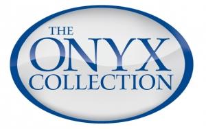 color-onyx-logo