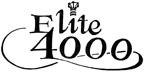 elitelogo[1]