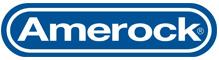 logo-amerock-2016