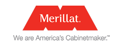 logo_merillat_1420487335__81737